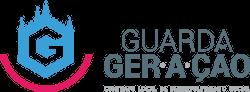 Clds 4G Guarda Logo