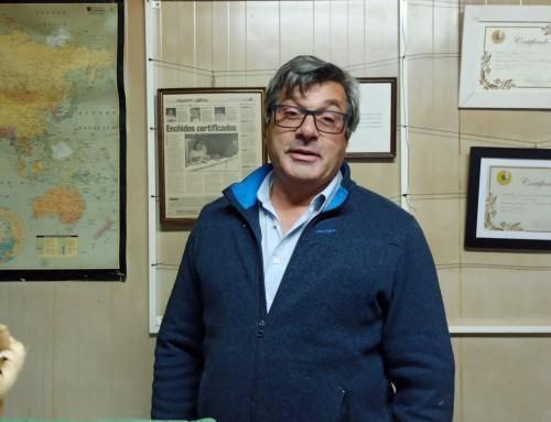 Enchidos Tradicionais- Augusto Manuel Teixeira